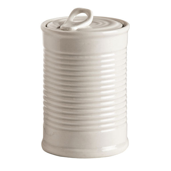 Seletti Estetico Quotidiano Small Can - Vertigo Home