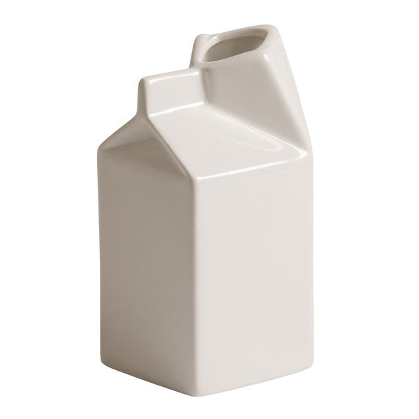 Seletti Estetico Quotidiano Milk Jug - Vertigo Home