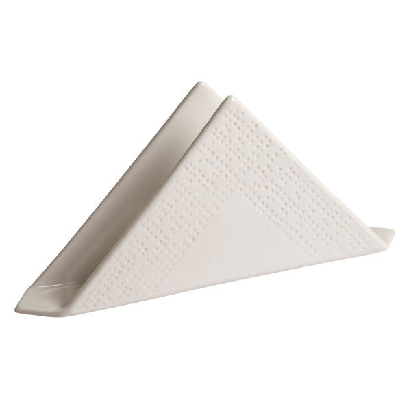 Seletti Estetico Quotidiano Napkin Holder - Vertigo Home