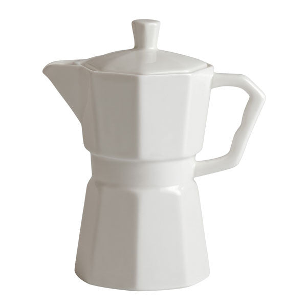 Seletti Estetico Quotidiano Coffee Percolator