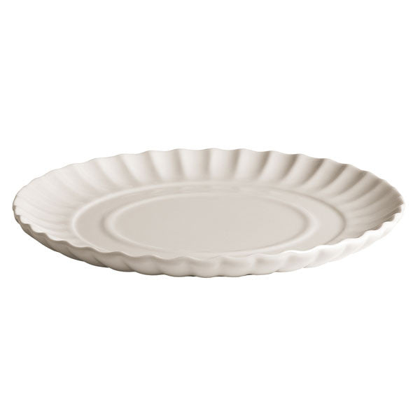 Seletti Estetico Quotidiano Ripple Tray - Vertigo Home