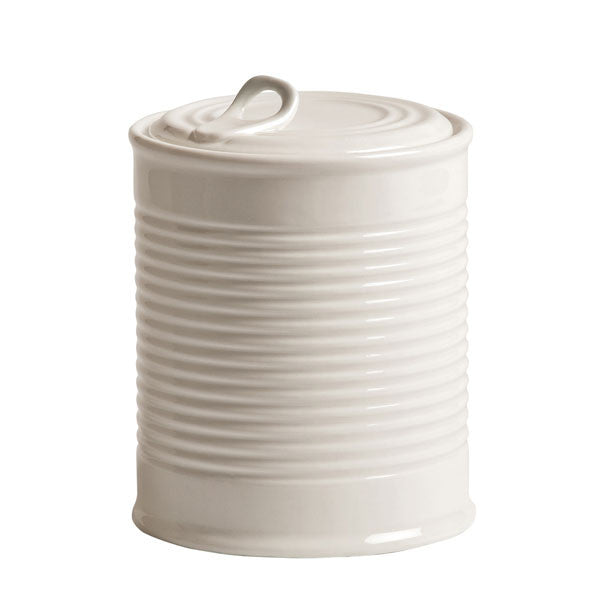 Seletti Estetico Quotidiano Sugar Jar - Vertigo Home