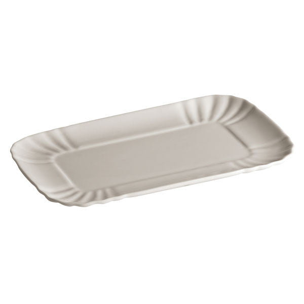 Seletti Estetico Quotidiano Tray - Vertigo Home