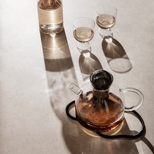 Still Teapot by Ferm Living