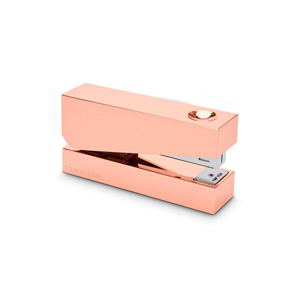Cube Stapler by Tom Dixon