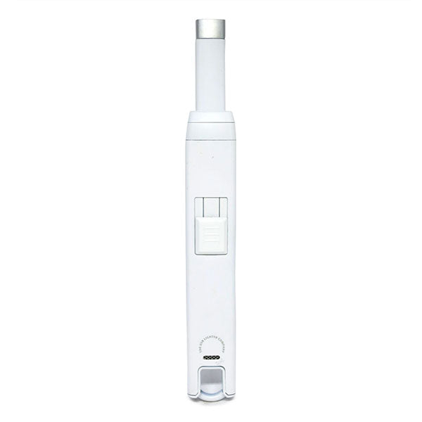 USB Candle Lighter - White