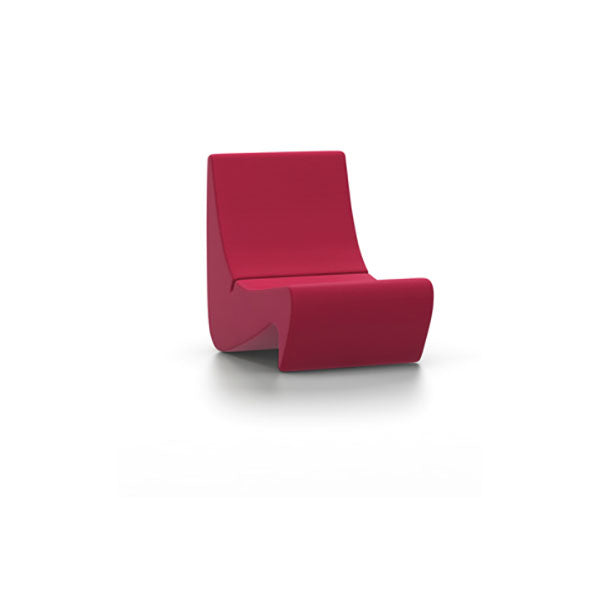 Amoebe Chair by Verner Panton for Vitra