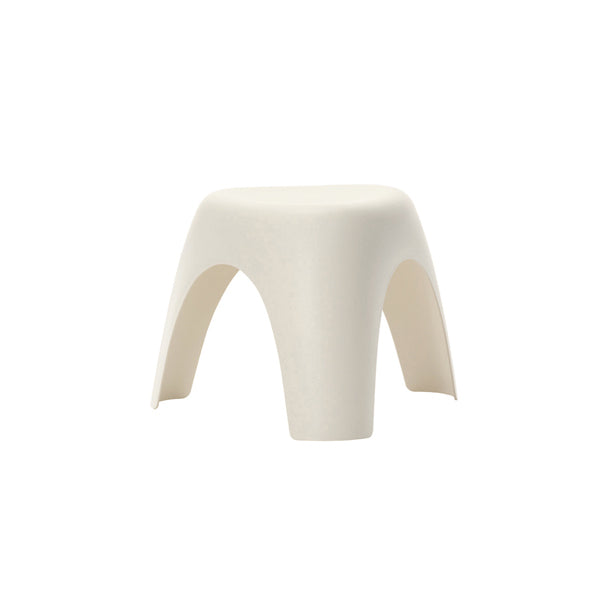 Elephant Stool by Sori Yanaga for Vitra