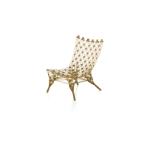 Vitra Miniature Marcel Wanders Knotted Chair