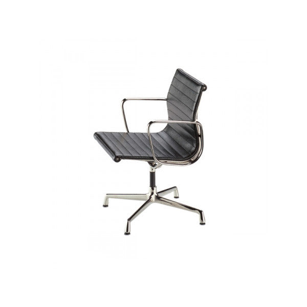 Vitra Miniature Eames Aluminum Chair