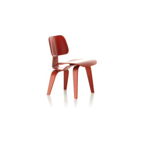 Vitra Miniature Eames DCW Chair