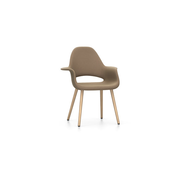 Eames & Saarinen Organic Conference Chair - Cosy 2 Fabric by Vitra