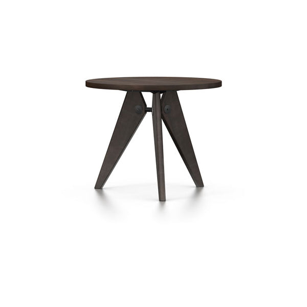 Guéridon Table by Jean Prouvé for Vitra