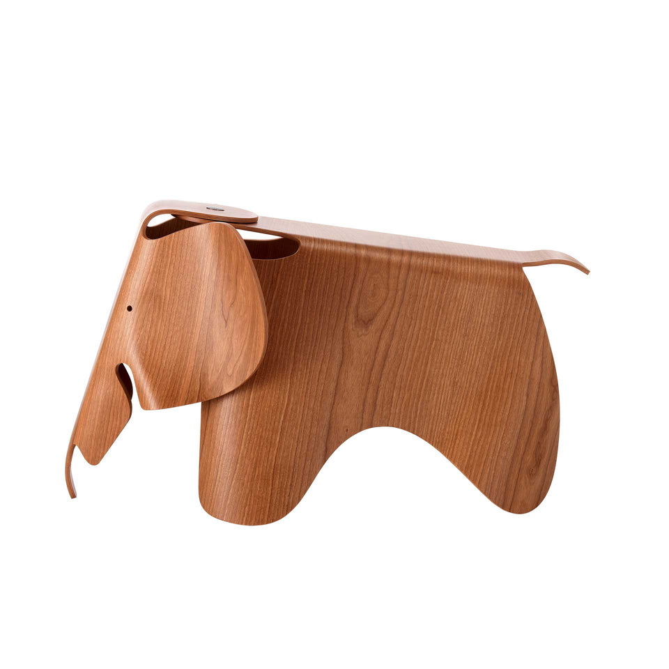 Eames Plywood Elephant by Vitra