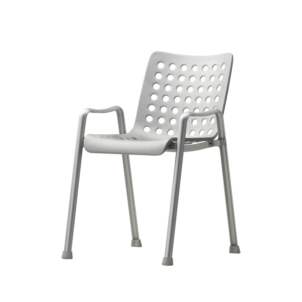 Landi Chair by Vitra