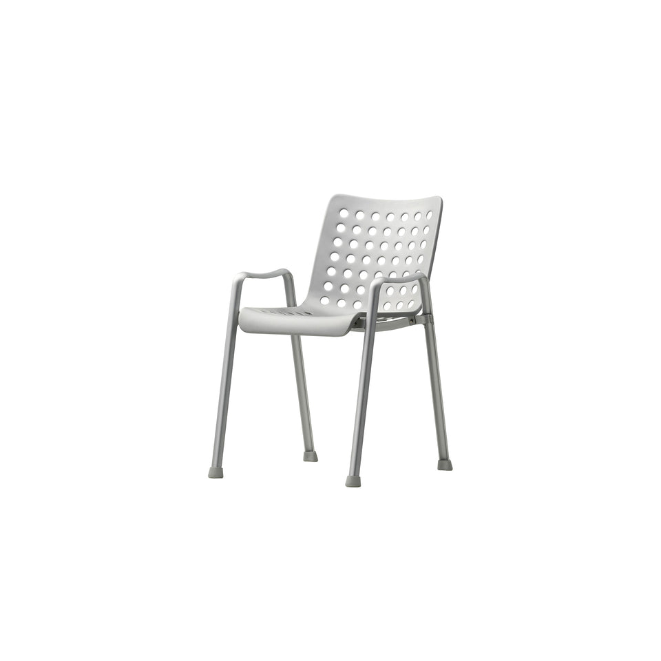 Vitra Miniature Landi Chair