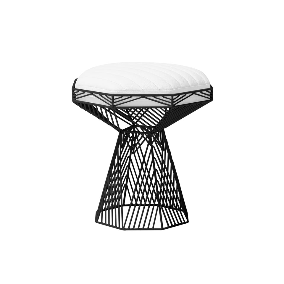 Switch Stool / Table by Bend Goods