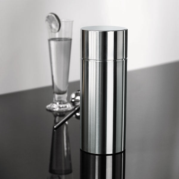Cylinda-Line Cocktail Shaker - Vertigo Home