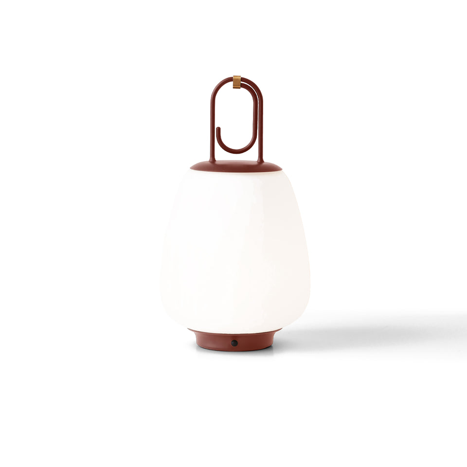 Lucca Table Lamp SC51 by Space Copenhagen for &Tradition