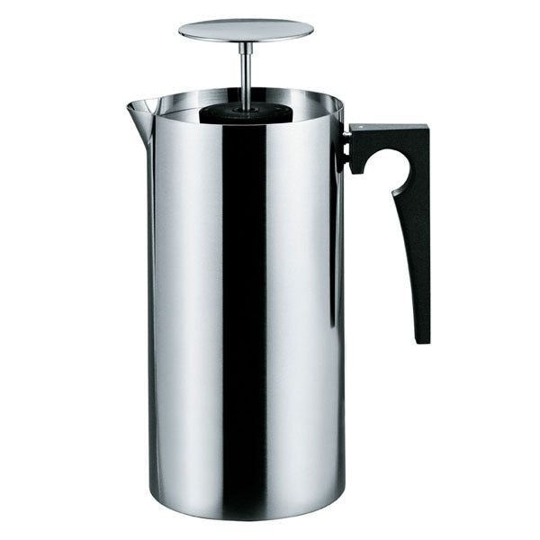 Cylinda-Line Coffee Press - Vertigo Home