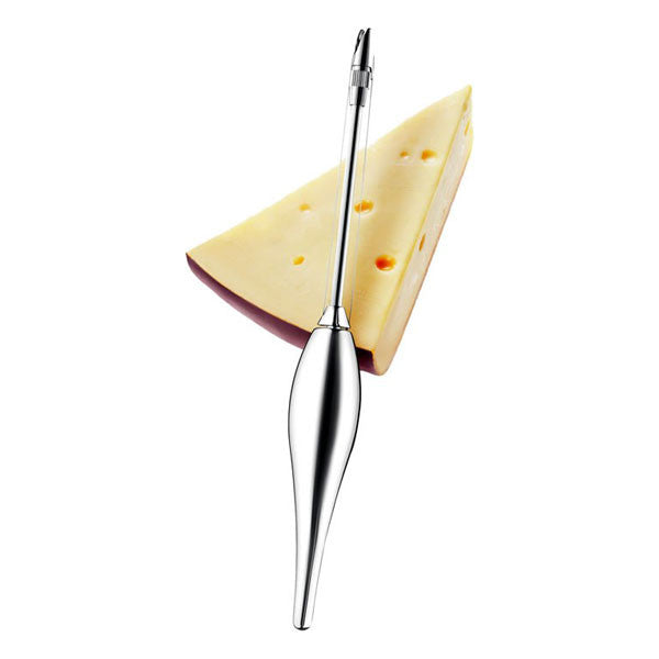 Eva Solo Cheese Slicer - Vertigo Home