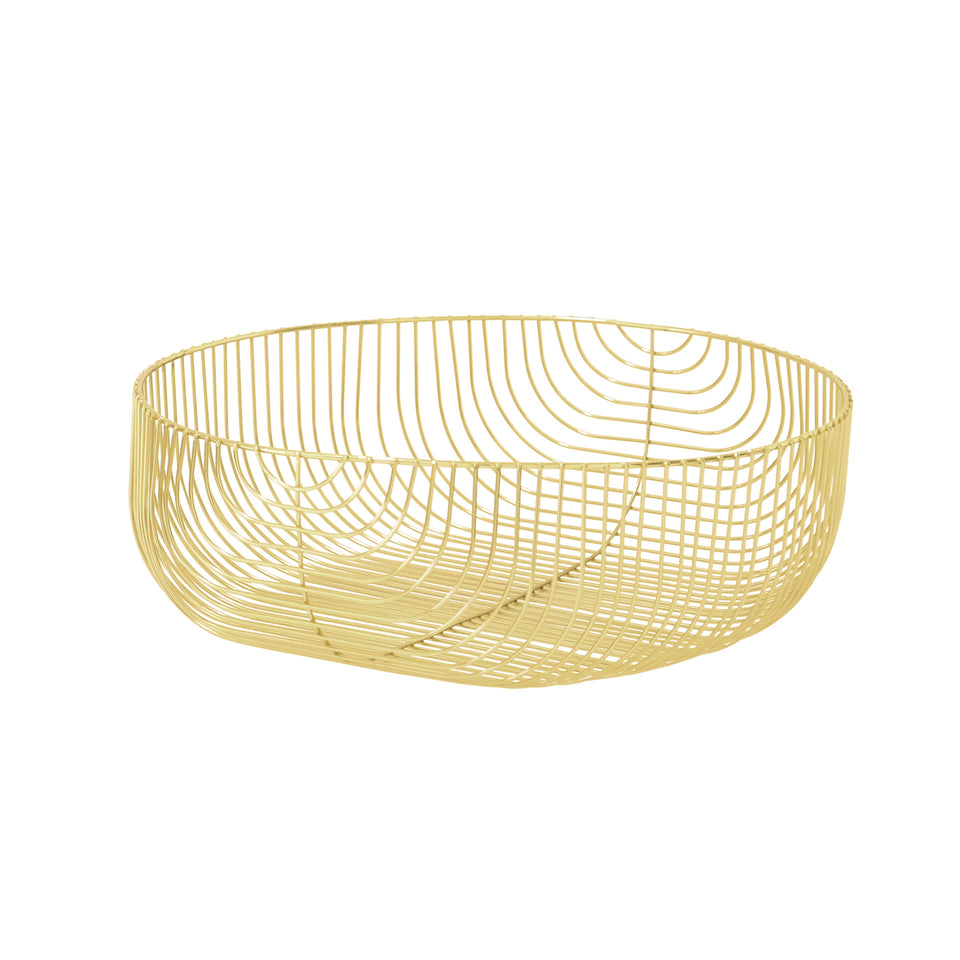 "22""Basket by Bend Goods"