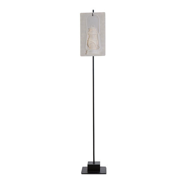 Paperwork Floor Lamp by Harry Allen for Hive at www.vertigohome.us