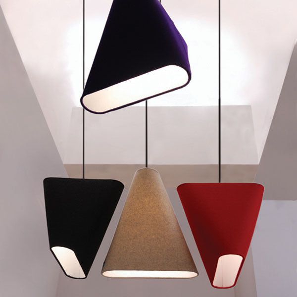 MnM Shade by Steve Jones for Innermost - Vertigo Home