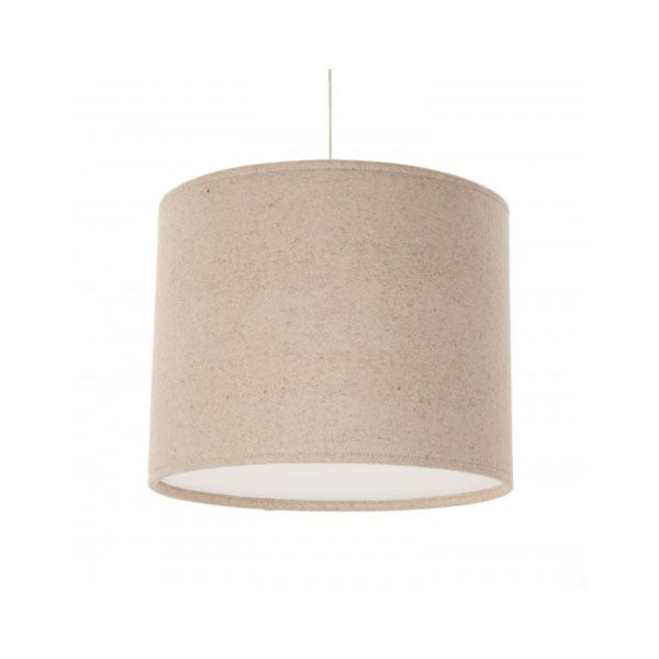 Kobe Shade Large by Russell Cameron for Innermost - Vertigo Home