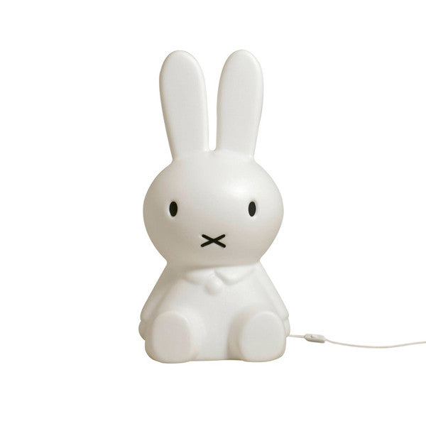 Miffy Lamp by Mr Maria
