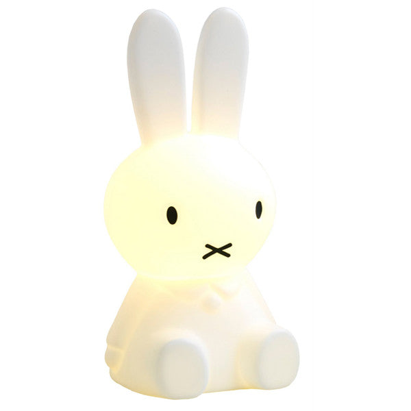 Miffy Lamp by Mr Maria - Vertigo Home