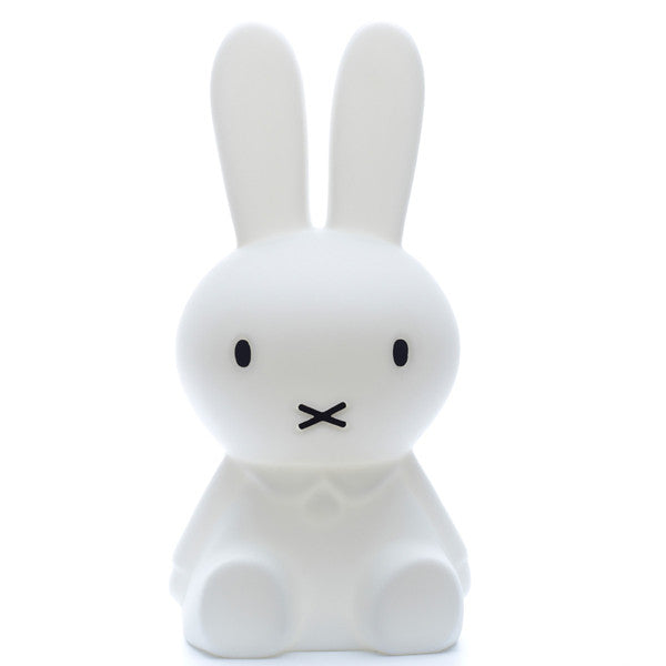 Miffy XL Lamp by Mr Maria - Vertigo Home
