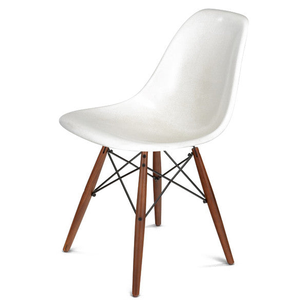 Eames stuhl grau beautiful full size of gubi stuhl for Eames chair gunstig