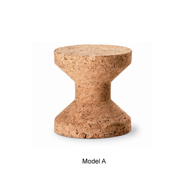Cork Family Stools - Vertigo Home