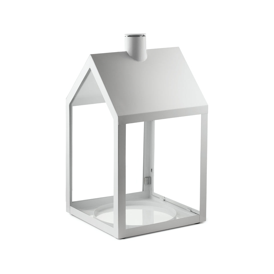 Light House Candleholder by Normann Copenhagen