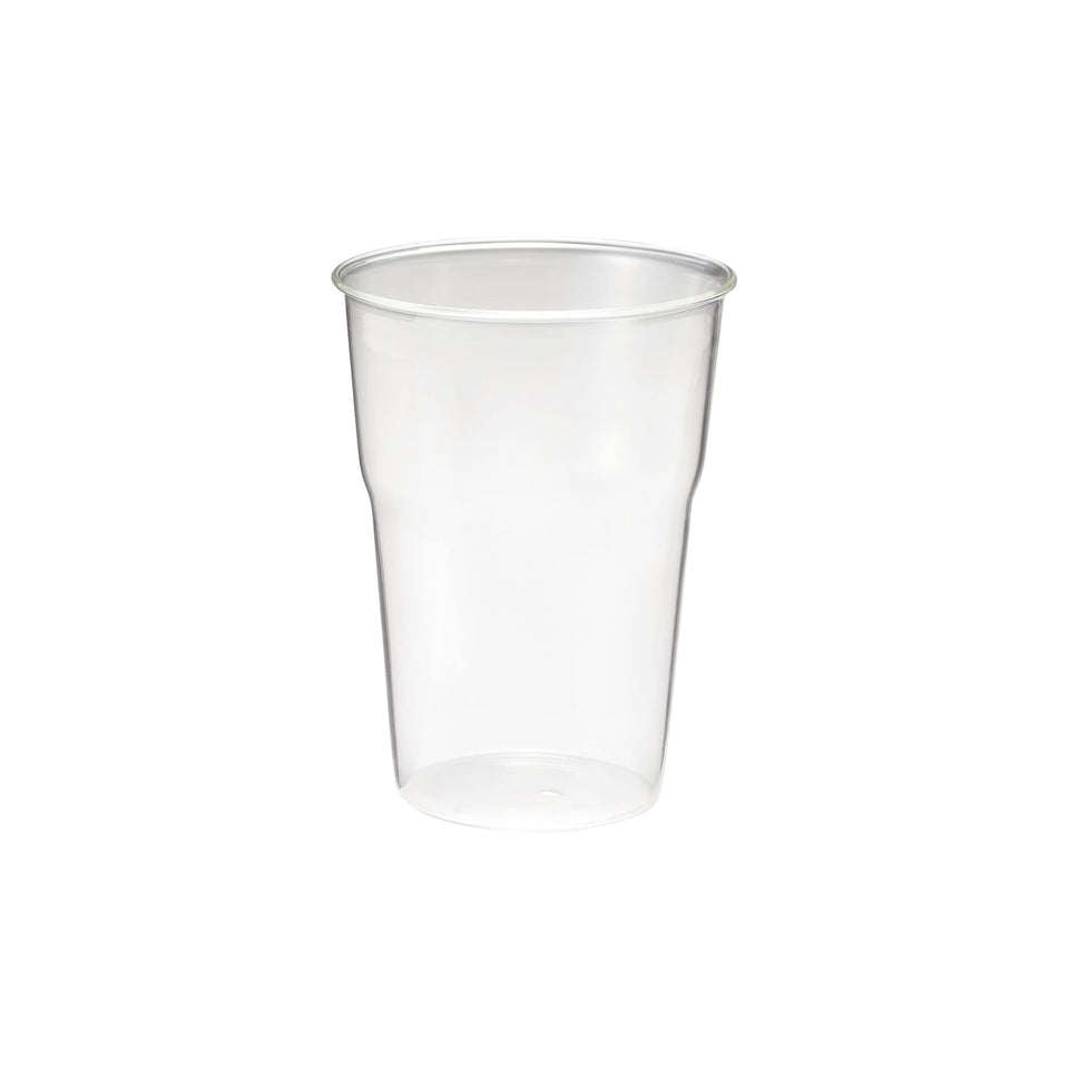 Seletti Estetico Quotidiano Cocktail / Beer Glass (Set of 6)