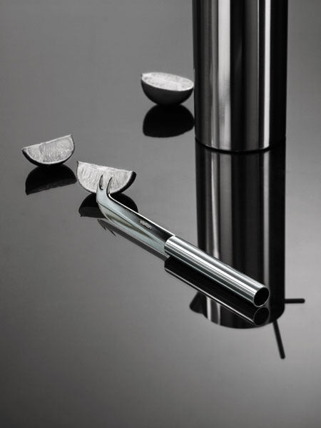 Stelton Classic Bar/Cheese Knife