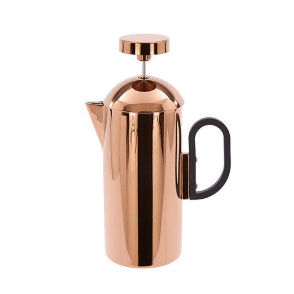 Brew Cafetiere French Press Tom Dixon - Vertigo Home