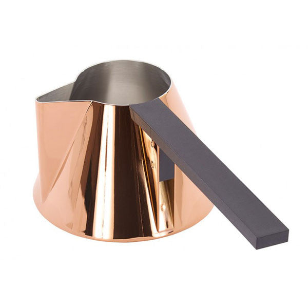 Brew Milk Pan Tom Dixon - Vertigo Home