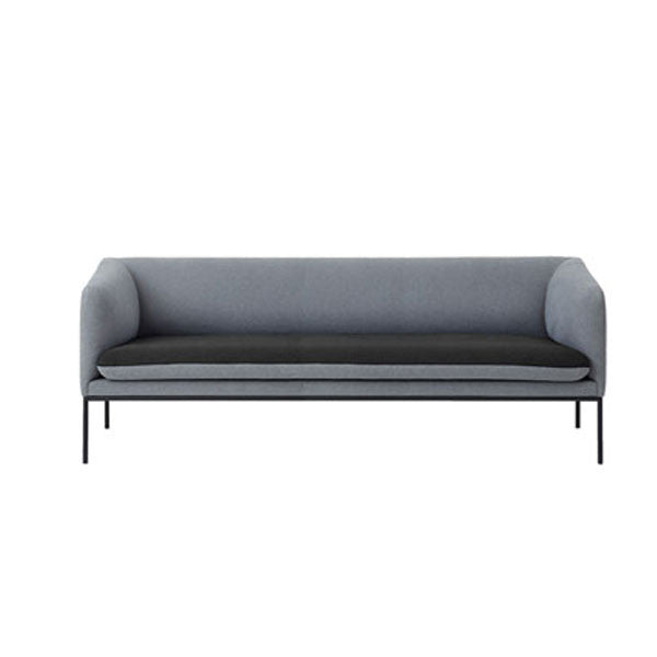 Turn Sofa by Ferm Living - Vertigo Home