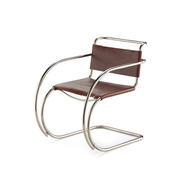 Vitra Miniature MR 20 Chair - Vertigo Home