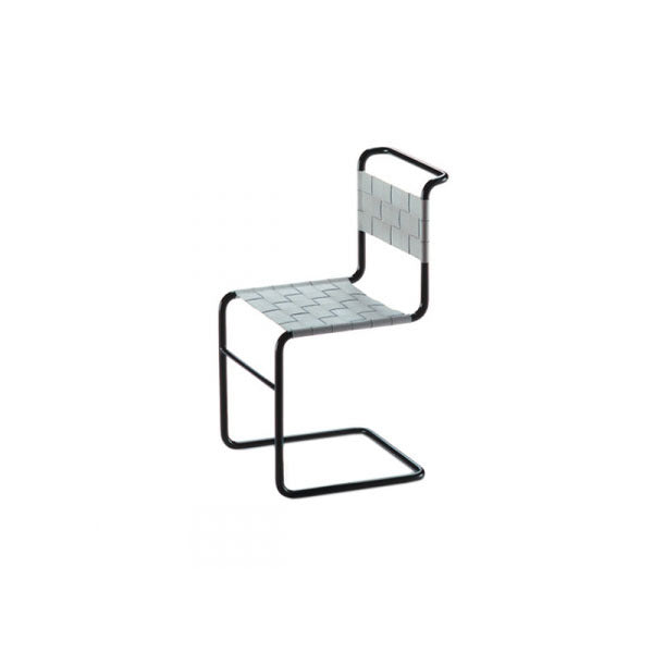 Vitra Miniature Chair W1 - Vertigo Home
