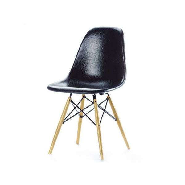 Vitra Miniature Eames DSW Chair - Vertigo Home
