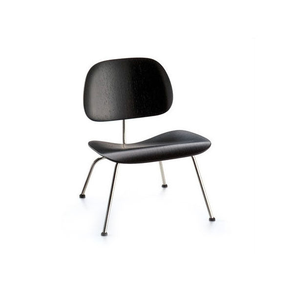 Vitra Miniature Eames LCM Chair - Vertigo Home