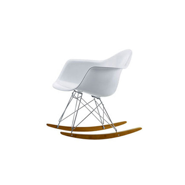 vitra miniature eames rar chair vertigo home. Black Bedroom Furniture Sets. Home Design Ideas