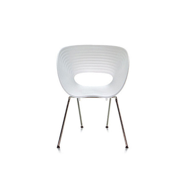 Vitra Miniature Arad Tom Vac Chair - Vertigo Home