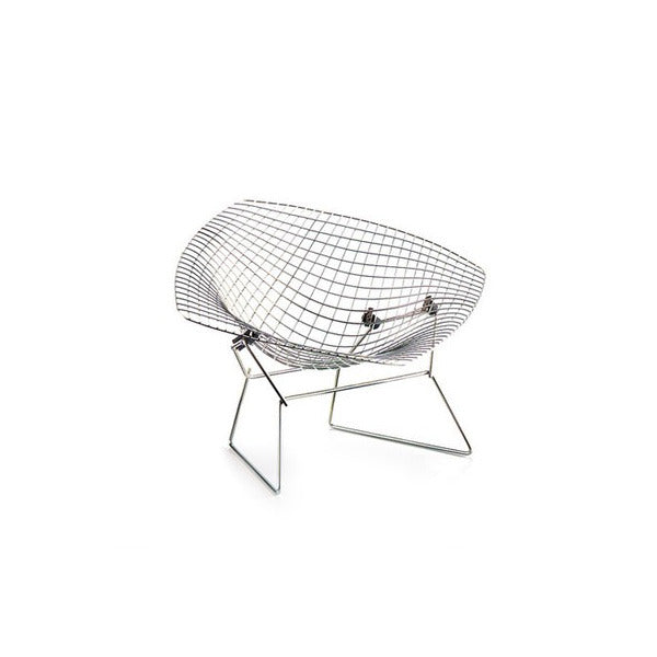 Vitra Miniature Bertoia Diamond Chair - Vertigo Home