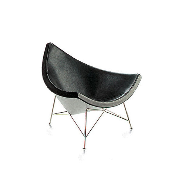 Vitra Miniature George Nelson Coconut Chair - Vertigo Home