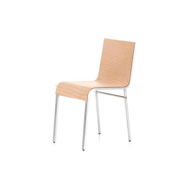 Vitra Miniature Van Severen .02 Chair - Vertigo Home