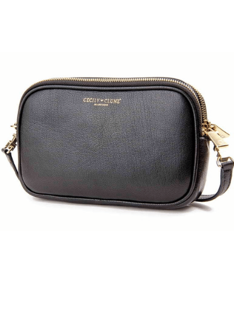 affordable crossbody bag